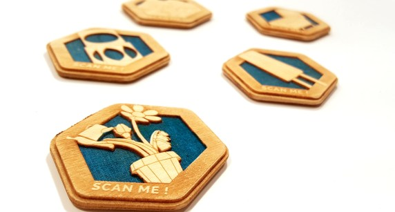 Tokens_2