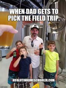 dad-field-trip