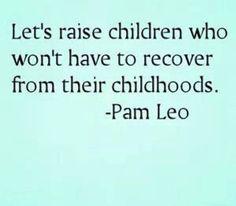 raise-children