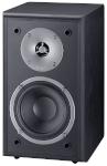 Magnat Monitor Supreme 102 Kompaktlautsprecher