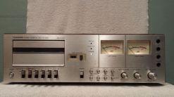 TOSHIBA - PC-5060