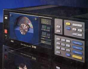 NEC CD - 803