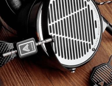Wired - Headphones