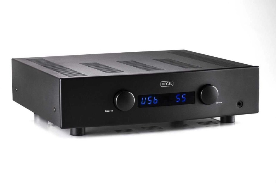 hegel-h160-amplificatore-hifi-airplay