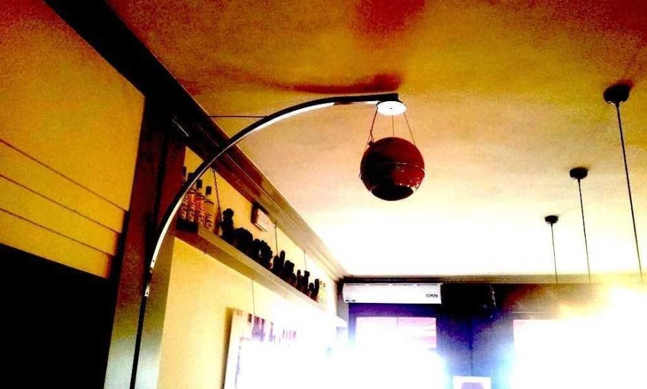 elipson-planet-l-rosse-installazione-locale