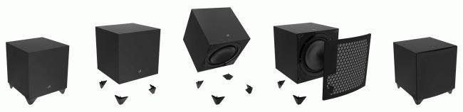 MartinLogan_dynamo_front_down_firing-thu
