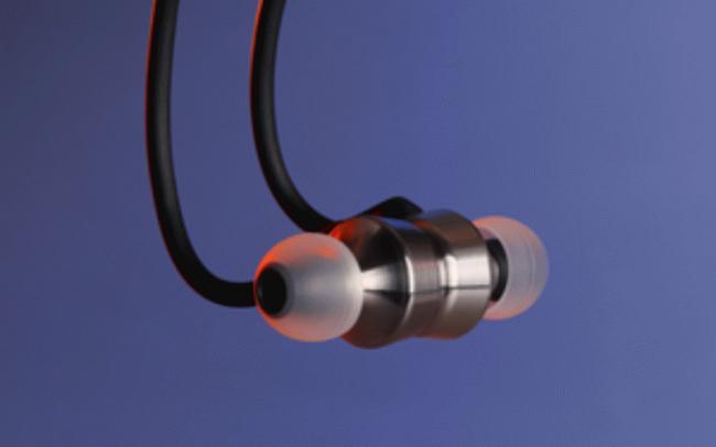 RHA_M750_Wireless_magnetic-thumb-650xaut