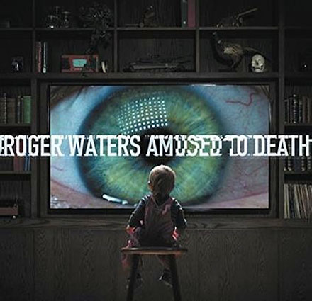 Roger_Waters_Amused_To_Death_Blu_ray.jpg