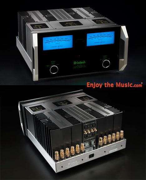 McIntosh_MC462_Stereo_Amplifier_Large.jp