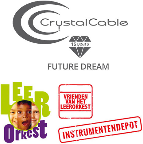 Crystal_Cable_Future_Dream_large.jpg