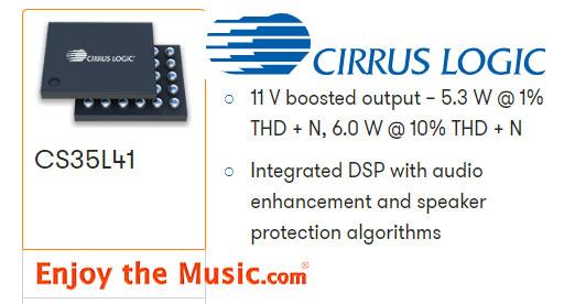 Cirrus_Logic_CS35L41_large.jpg