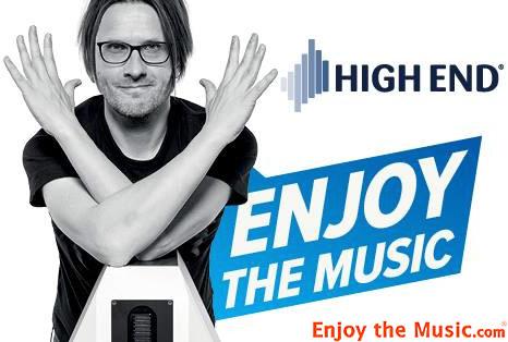 HIGH_END_Enjoy_The_Music.jpg