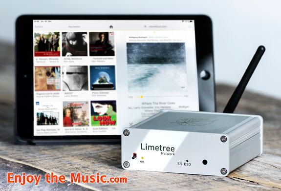 Lindemann_Audio_Limetree_Network.jpg