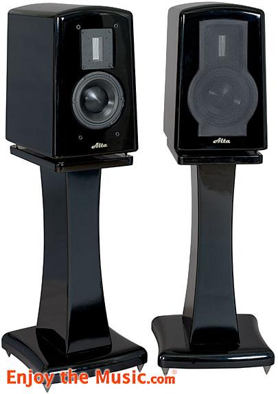 Alta_Audio_Celesta_FRM2M_Monitor_Speaker