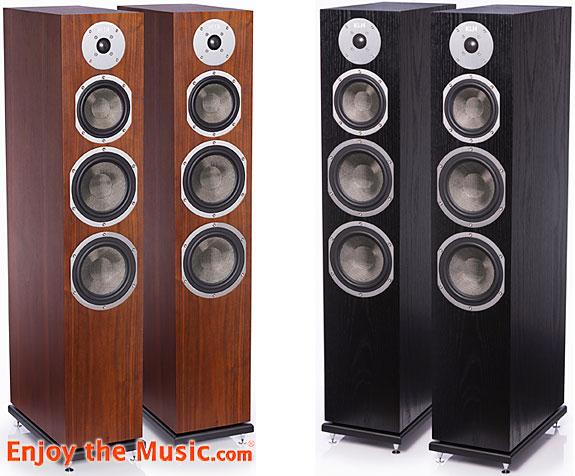 KLH_Kendall_Floorstanding_Loudspeakers.j