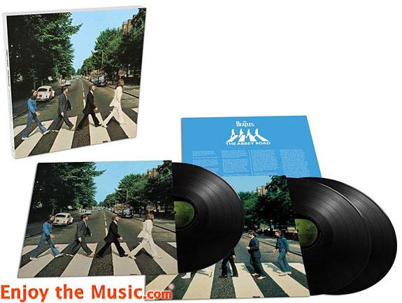 The_Beatles_Abbey_Road_Vinyl_LP_Box_Set_