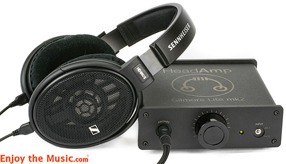 HeadAmp_Gilmore_Lite_Mk2_Amplifier_Sennh