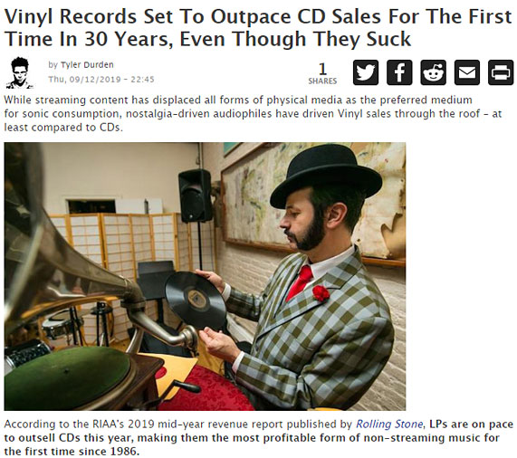 ZeroHedge_Vinyl_Sales_large.jpg