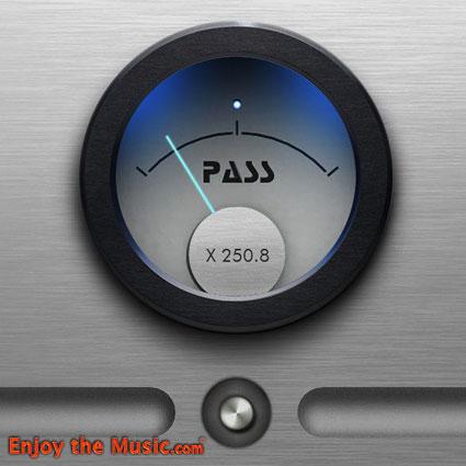 Pass_Labs_X250_8_front_meter.jpg