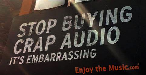 Stop_Buying_Crap_Audio.jpg