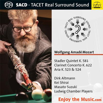 TACET_Wolfgang_Amade_Mozart_Hybrid_SACD_