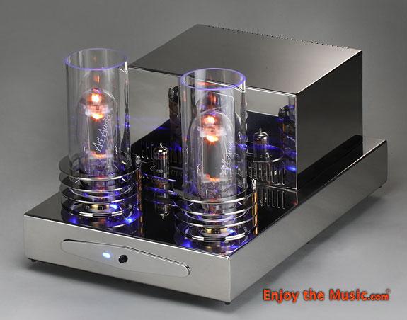 Art_Audio_Quartet_Amplifier_front.jpg