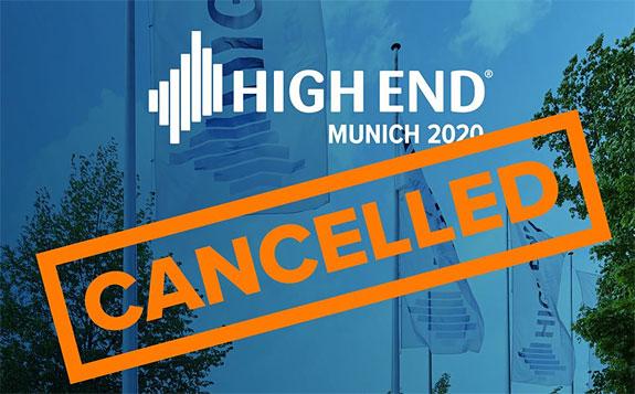 HIGH_END_2020_Cancelled.jpg