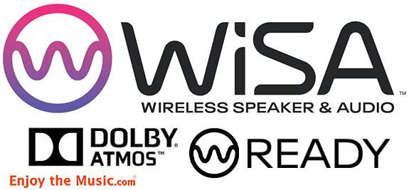 WiSA_Dolby_Atmos_large.jpg