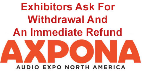 AXPONA_2020_Exhibitor_Refund_large.jpg