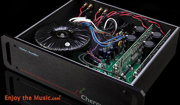 Digital_Amplifier_Company_Cherry_inside.