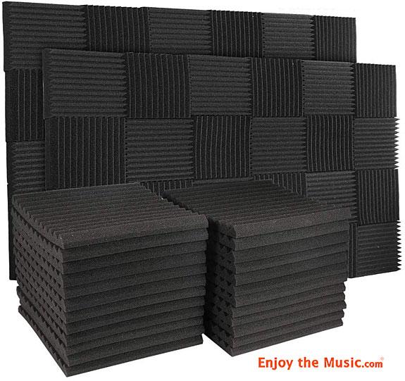 Acoustic_Foam_Panels.jpg