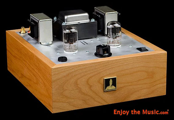 Bottlehead_SEX_Kit3.jpg