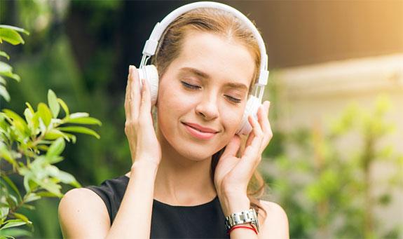 Music_And_Mindfulness_4.jpg
