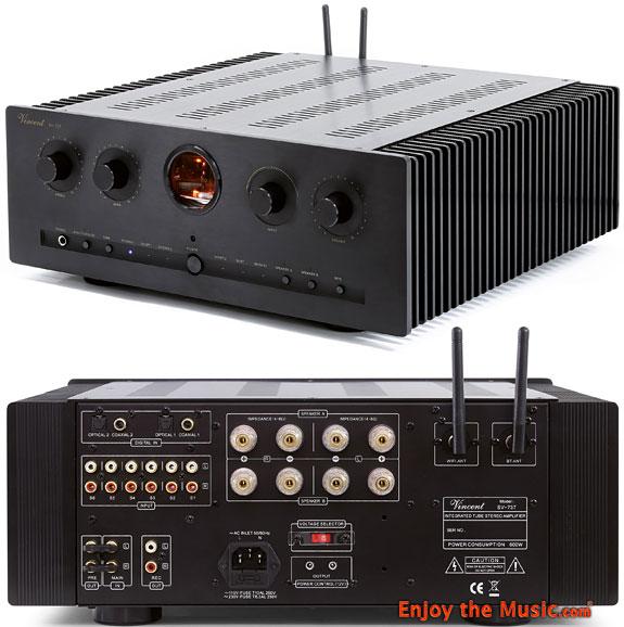 Vincent_Audio_SV737_Hybrid_Integrated_Am