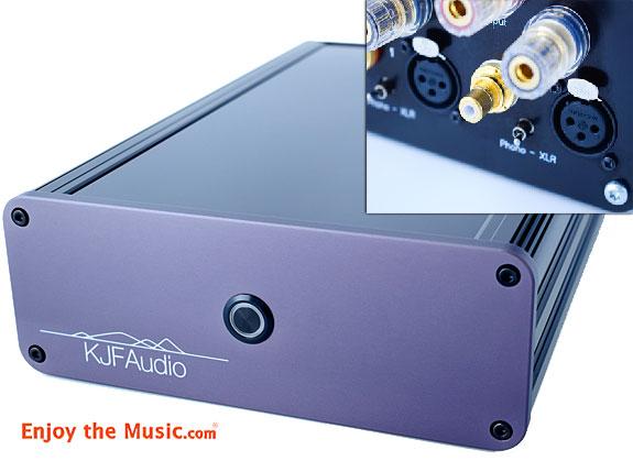 KJF_Audio_SA01_Solid_State_Amplifier_lar