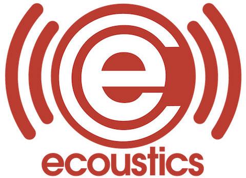 ecoustics.jpg
