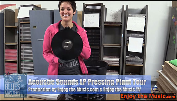 How_A_Vinyl_Record_Is_Made.jpg
