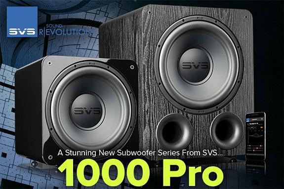 SVS_1000_Pro_Series_large.jpg