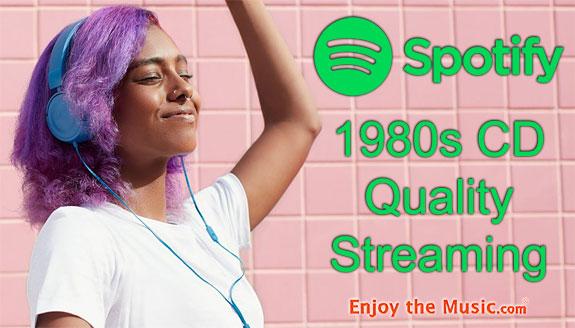 Spotify_HiFi_CD_Quality_Music_Streaming_
