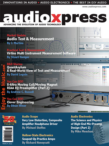 audioXpress_March_2021_cover_large.jpg
