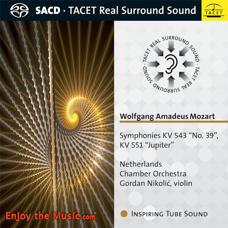 Tacet_Real_Surround_Sound_Mozart_Symphon