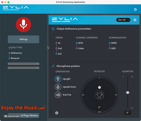Zylia_Streaming_Application_MacOS_large.