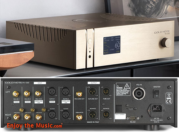 Gold_Note_Audio_PH1000_Phono_Stage_large