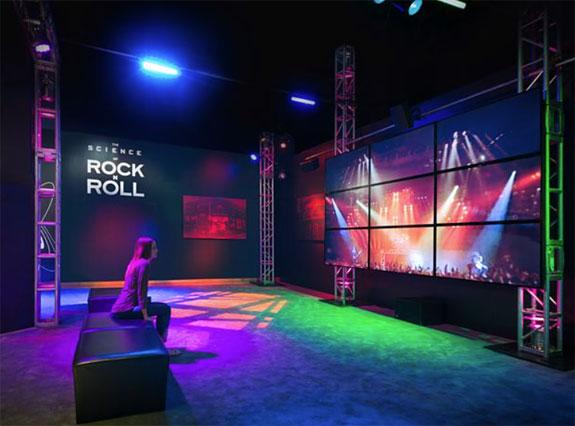 Science_Rock_N_Roll_Exhibition_large.jpg
