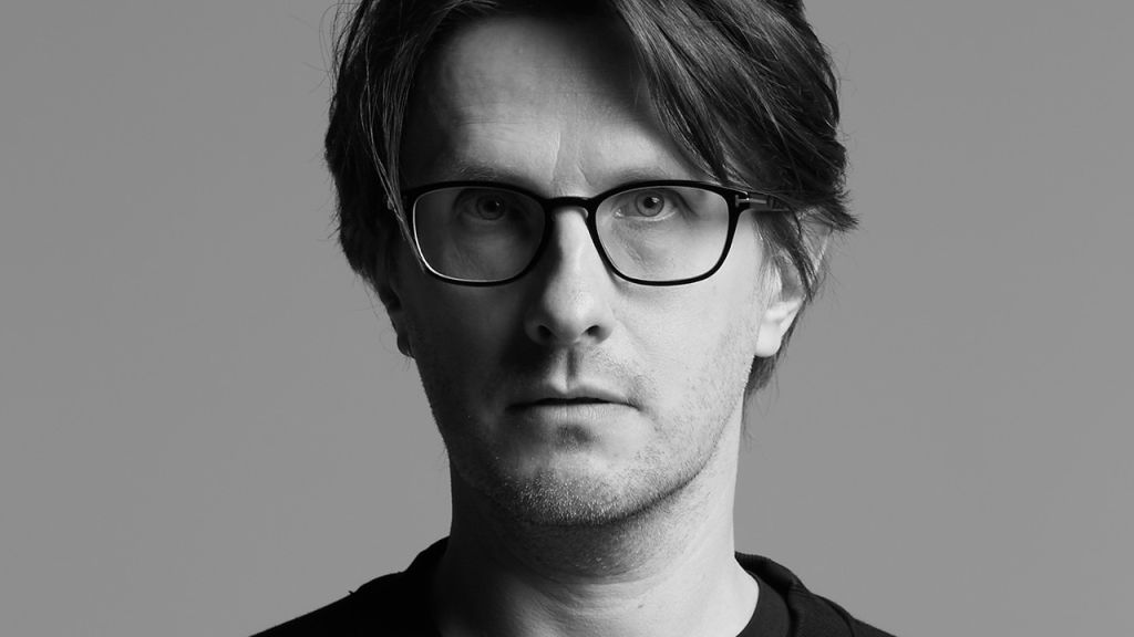 Steven-Wilson.jpeg