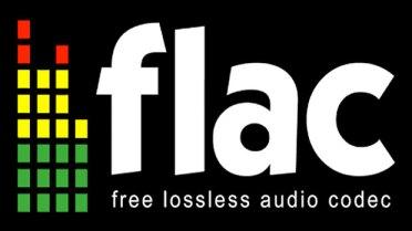 flac mp3