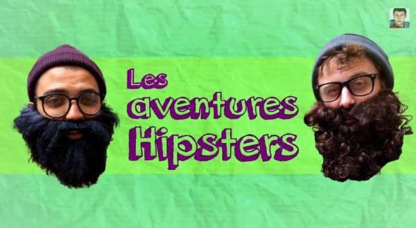 vinyle_hipster