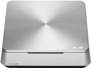 Guide d'achat audiophile - Asus Vivo