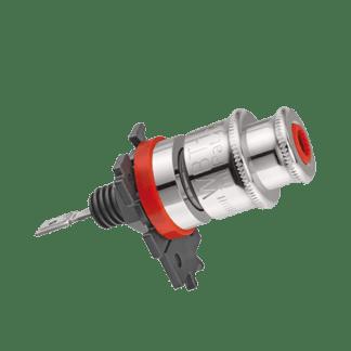 WBT-0705 Ag
