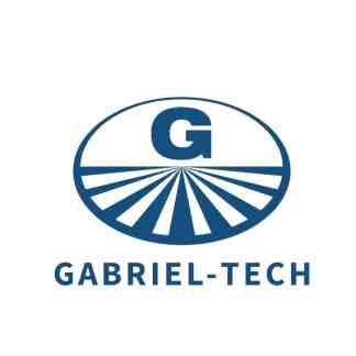Gabriel-Tech